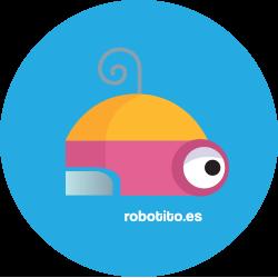 robotito.es