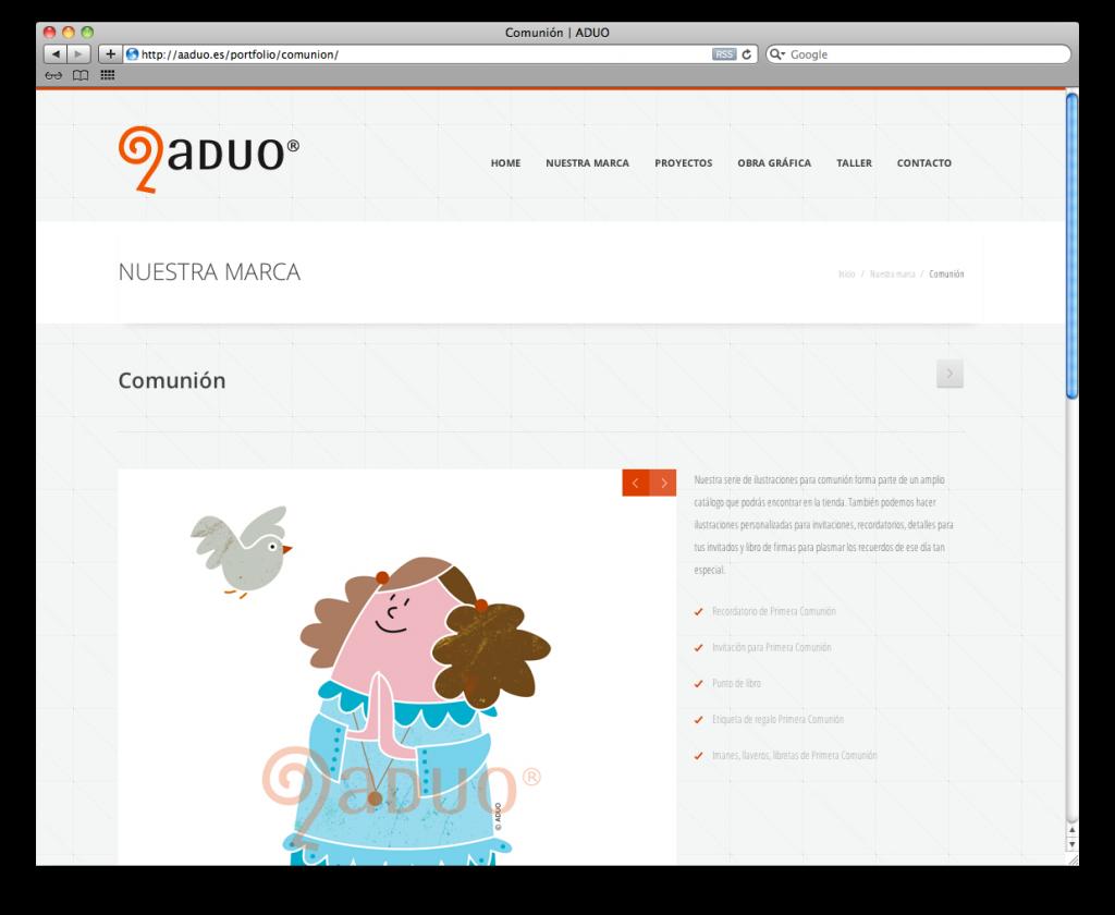 Robotito_ADUO3