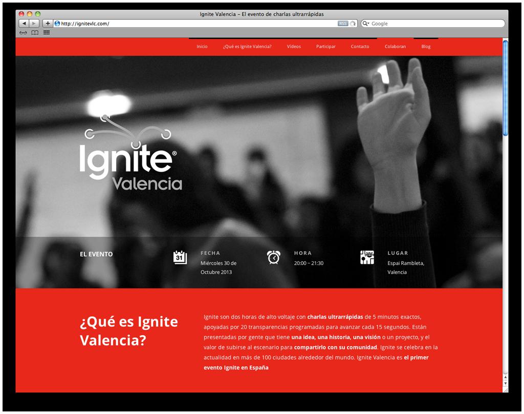 Robotito_IgniteVLC_1