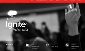 Robotito_IgniteVLC_preview_
