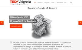 Robotito_tedxvalencia_preview_