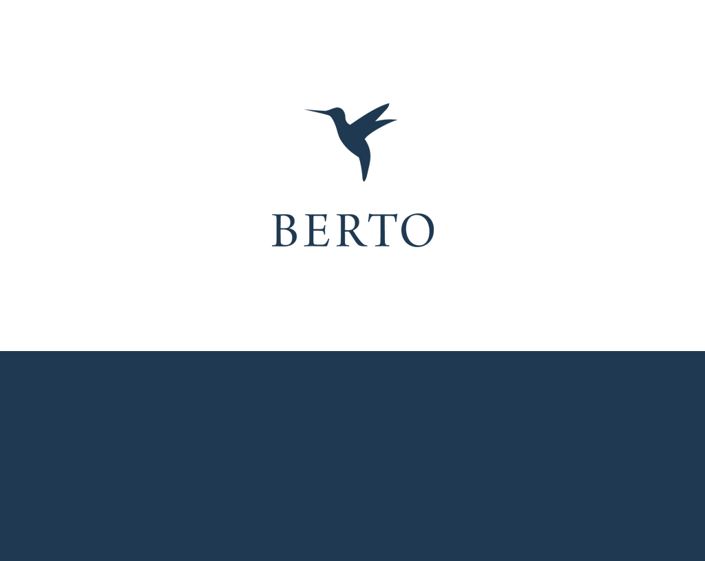 Robotito_Berto_logo1