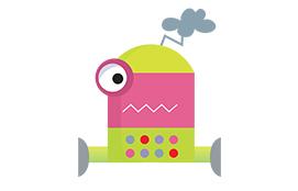 Robotito-cierra-blog