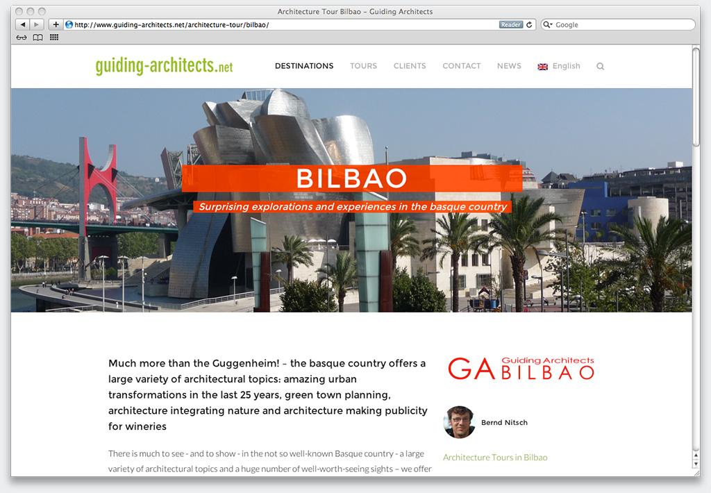 Robotito-guiding-architects-web03