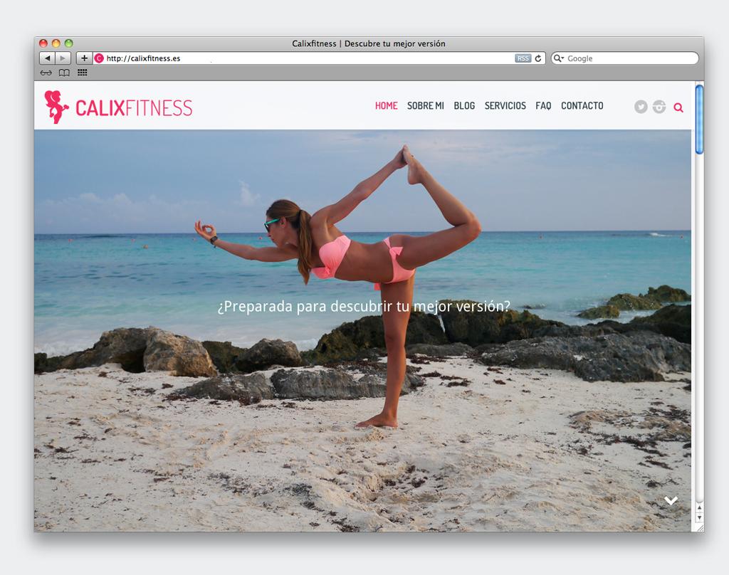 Robotito-calixfitness-web01
