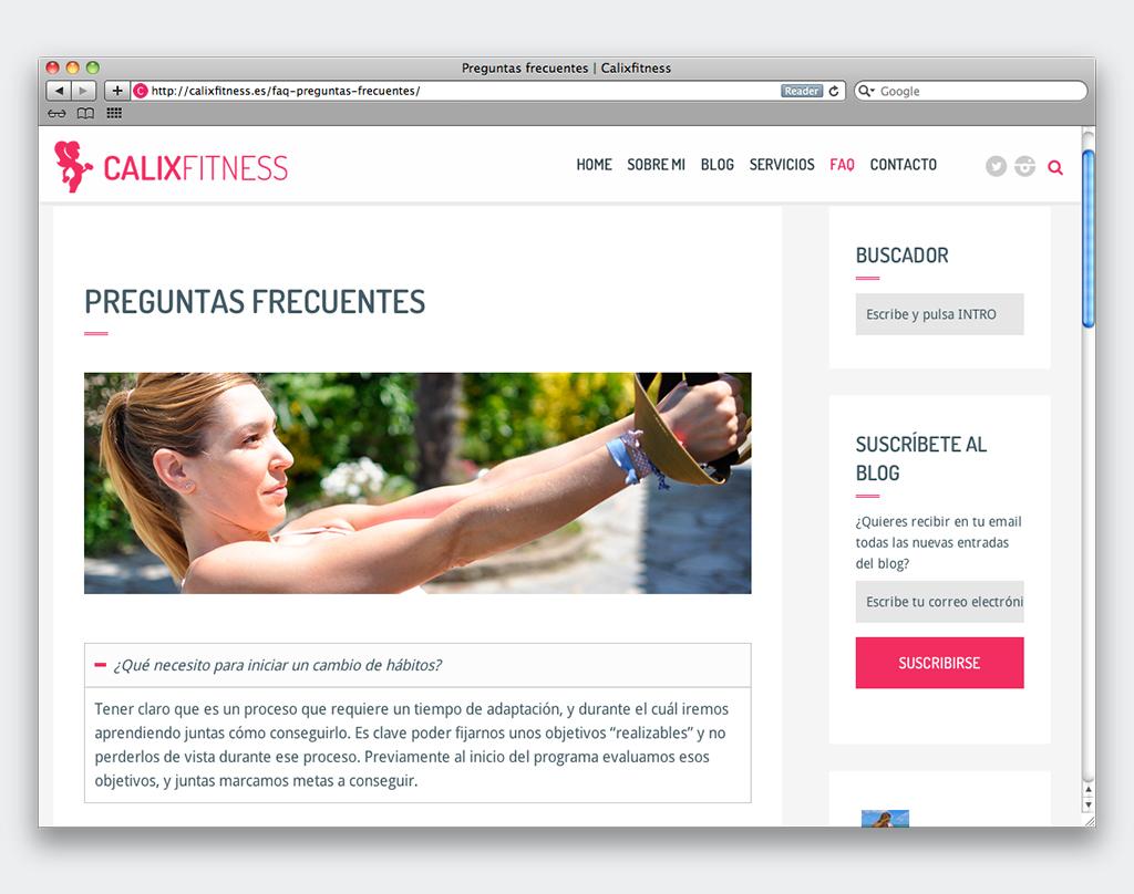 Robotito-calixfitness-web03
