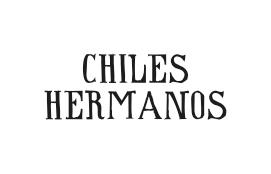 Chiles Hermanos