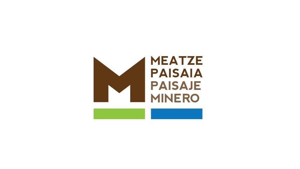 Muskiz Paisaje Minero